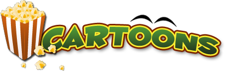cartoons.be logo